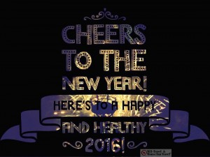 Have a happy amp safe NYE2016! We cant wait tohellip