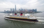 Sara's Snippets - May 19, 2015 - Disney Cruise Line Announces Fall 2016 Itineraries