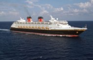 Disney Announces Mediterranean Cruises