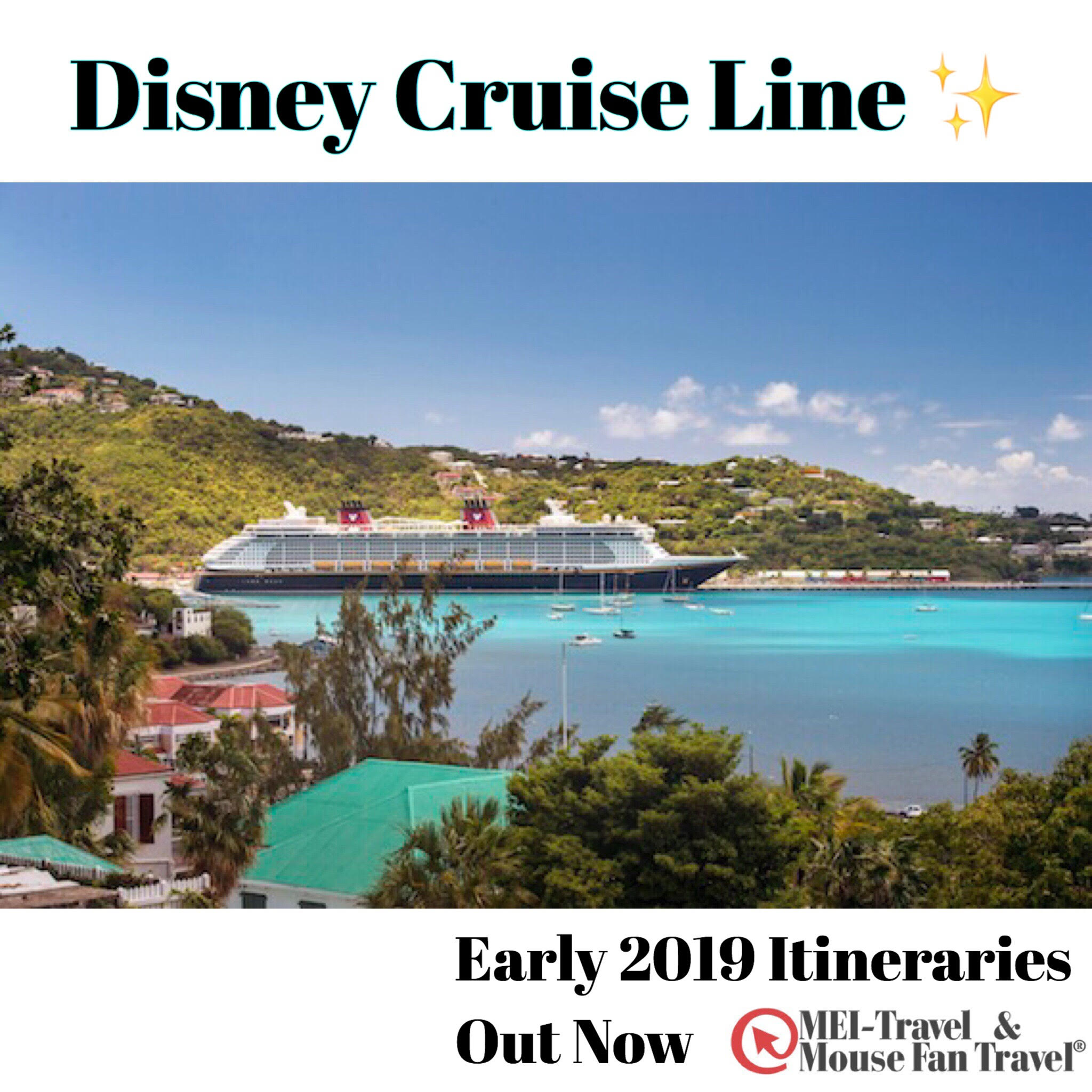 DCL2019