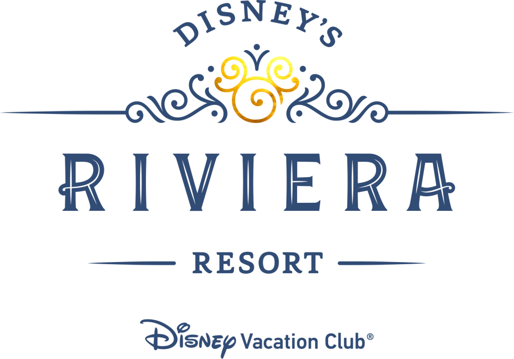 Riviera Resort